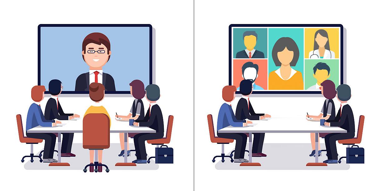 Tại sao nói E-Learning là xu hướng đào tạo nhân sự của tương lai